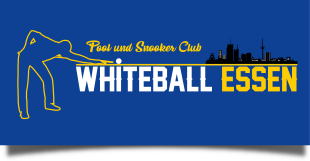 PSC Whiteball Essen e. V.